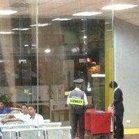 Photo taken at JAM Liner (Pasay Terminal) by Joel G R D. on 2/20/2013