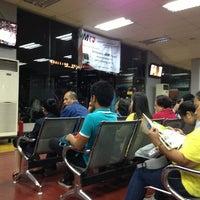 Photo taken at JAM Liner (Pasay Terminal) by Joel G R D. on 2/27/2013