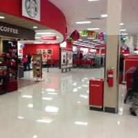 12/21/2012 tarihinde D C.ziyaretçi tarafından Target'de çekilen fotoğraf