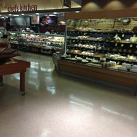 Photo taken at Jewel-Osco by D C. on 8/21/2013