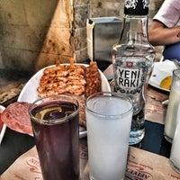 9/6/2018 tarihinde Ezgi S.ziyaretçi tarafından Yiğit Kasap Et & Mangal'de çekilen fotoğraf