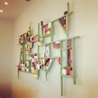 Photo taken at Hyatt Place San Jose/Pinares by Roberto P. on 11/12/2012