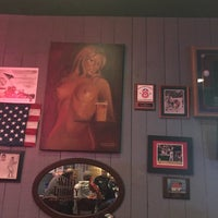 Photo taken at Lewis' Bar & Grill by Jamie H. on 11/23/2014