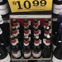 Photo taken at Acton Wine and Spirits by Jamie H. on 12/3/2016