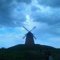 Photo taken at Bagimajor by Bouzonas Á. on 4/15/2014