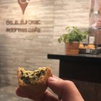 Photo taken at Address Cafe by Abdullah 8. on 8/10/2018