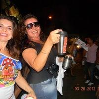 รูปภาพถ่ายที่ Posto Florestal (BR) โดย Maria Tereza A. เมื่อ 6/26/2012