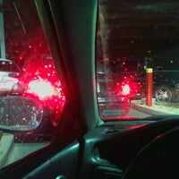Photo taken at McDonald's by Jay L. on 3/8/2012