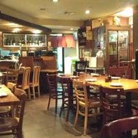 Foto tomada en Sake Bar Hagi por Ray H. el 9/1/2012