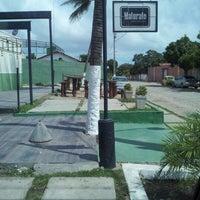 Foto tirada no(a) Bar Maturato por Agenor N. em 2/8/2012