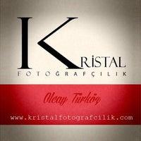 5/1/2014 tarihinde Kristal F.ziyaretçi tarafından Kristal Fotoğraf'de çekilen fotoğraf
