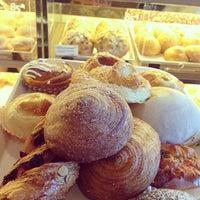 85°C Bakery Cafe - Fullerton
