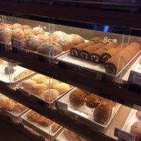 C Bakery Cafe Cerritos