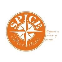 Photo taken at Spice Paradise Dayton by Karina M. on 10/1/2013
