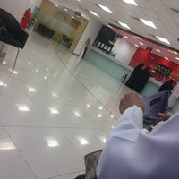Photo taken at NBB A'ali branch by F6aami M. on 9/22/2014