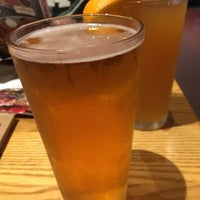 Photo taken at Chili's Grill & Bar by Casey S. on 2/19/2017