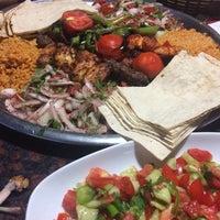 Photo prise au Aboov Kebab par Kadir Can Ç. le6/8/2017