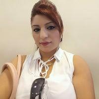 Photo taken at Yapı Kredi Bankası Dörtyol Ağzı Şubesi by ♥♠♥ KaRa ♥♠♥ M. on 10/5/2016
