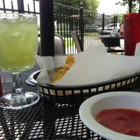 Photo taken at Ricardo's Mexican Restaurant by Ben B. on 8/15/2013