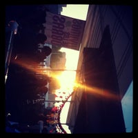 Foto tomada en Hostal Regina por Leonardo H. el 12/22/2012
