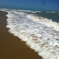 Photo taken at David's Beachside Home by DavidTajra on 11/18/2012