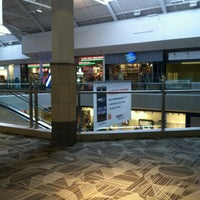 Photo taken at Crystal Mall by Evan P. on 2/6/2013