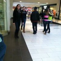 Photo taken at Crystal Mall by Evan P. on 3/10/2013