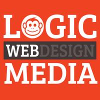 Photo taken at Logic Web Media by Logic Web Media on 11/12/2014