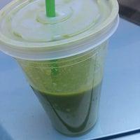 Photo taken at Club de nutricion herbalife by Gabriela F. on 5/13/2014