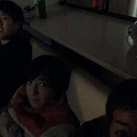 Photo taken at イベントスペース腹筋崩壊 by gocchi on 1/15/2017