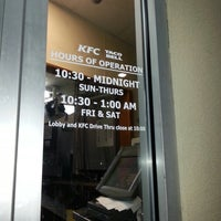 Photo taken at Taco Bell by Russell (jof) S. on 4/26/2013