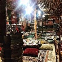 2/25/2017にÇağla T.がHacı Arif Osmanlı Sofrasıで撮った写真