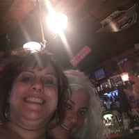 Photo taken at The Winchester Cafe by Judi S. on 8/5/2017