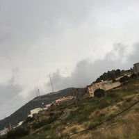 Photo taken at جبل نهران by Mnooolm on 7/30/2016