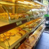 Photo taken at Fay Da Bakery by K F. on 7/6/2013
