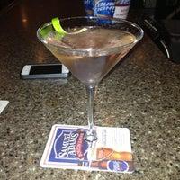 Photo taken at Ninety Nine Restaurant by Mary G. on 11/2/2012
