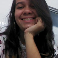 Photo taken at Colégio Gustavo Braga by Priscilla R. on 5/15/2014