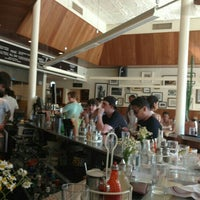 Photo taken at Dove's Luncheonette by timefornewtoys on 6/25/2016
