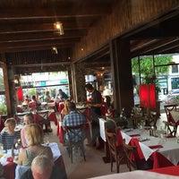 Photo taken at El Toro Bravo Steak House by Carly V. on 7/27/2016