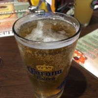 Photo taken at Rick's Tavern & Grille by Niclas S. on 7/1/2016