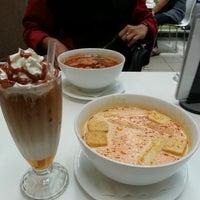 Photo taken at Secret Recipe by Amalina H. on 6/8/2013