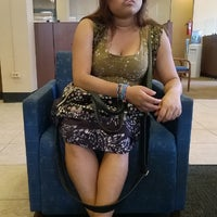 Photo taken at Chase Bank by Luis M. on 6/14/2014