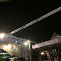 Photo taken at ติดลม Eatery & Drink by lRainyl* L. on 10/26/2014