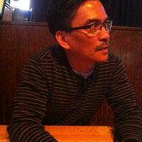Photo taken at Half Time Pub & Grub by Jeanne B. on 3/24/2013