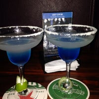 Photo taken at Queens Lounge Bar by Alexandra V. on 7/31/2014