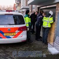 Photo taken at Van Delft Slotenmaker© - Locksmith by Van Delft Slotenmaker© on 7/13/2014