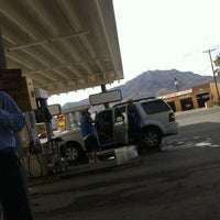 Photo taken at Cascade Car Wash by Ray Y. on 10/15/2012