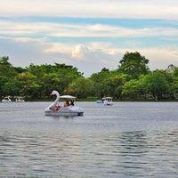 Das Foto wurde bei Suanluang Rama IX von buddhapong w. am 5/19/2013 aufgenommen