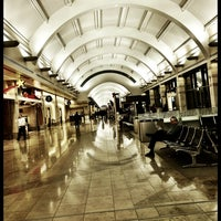 Photo taken at John Wayne Airport (SNA) by Rosemarie M. on 12/27/2012