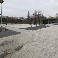 2/12/2018에 Csilla님이 Bikás Park에서 찍은 사진
